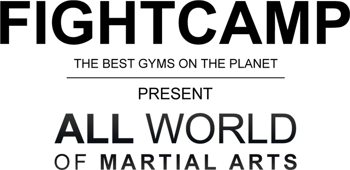 All World of Martial Arts